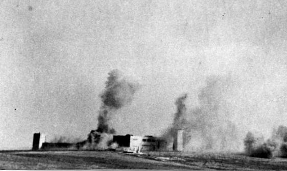 72 عاما على النكبة: صمود رجال القلعة 1948 (28/3)