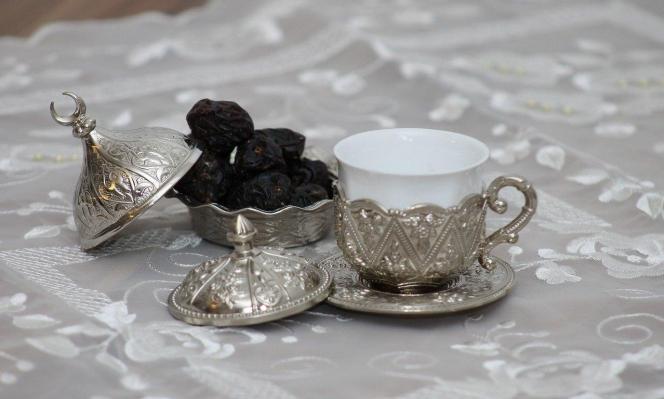 رمضان: نصائح للوقاية من الجفاف وضربة الشمس في الحر الشديد