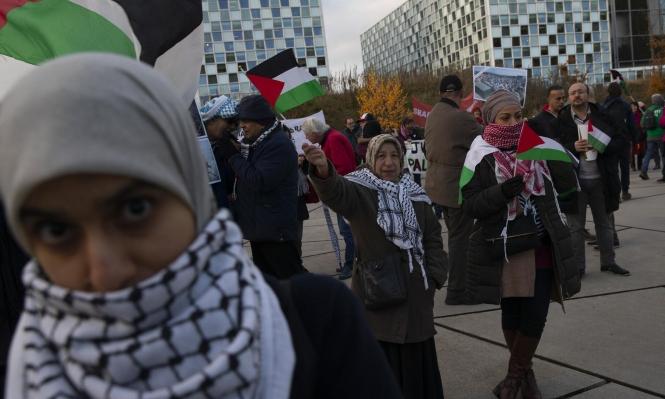 هجوم أميركي حاد على الجنائية الدولية بإيعاز إسرائيلي
