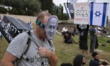 تحليلات: شروط نتنياهو لتعيين وزراء استبعدت قادة الليكود