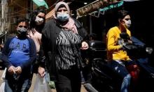 الصحة الفلسطينية: إصابة جديدة واحدة بفيروس كورونا و7 حالات شفاء