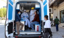 """""""الروزنا"""" تنظّم ندوة عن سياسة الاحتلال في إهمال القطاع الصحي للفلسطينيين"""