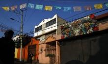 المكسيك: مقتل ثالث صحافي منذ مطلع العام