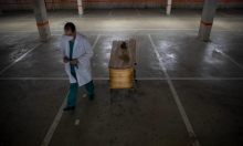 كورونا: إسبانيا تسجّل أدنى حصيلة وفيات منذ شهرين