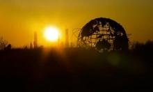 دراسة أميركية: الصيف لا يقضي على كورونا ولكن يحد من انتشاره