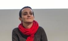 رغم قرار قضائي بإطلاق سراحها.. السلطات المصرية تبقي لينا عطا الله رهن الاعتقال