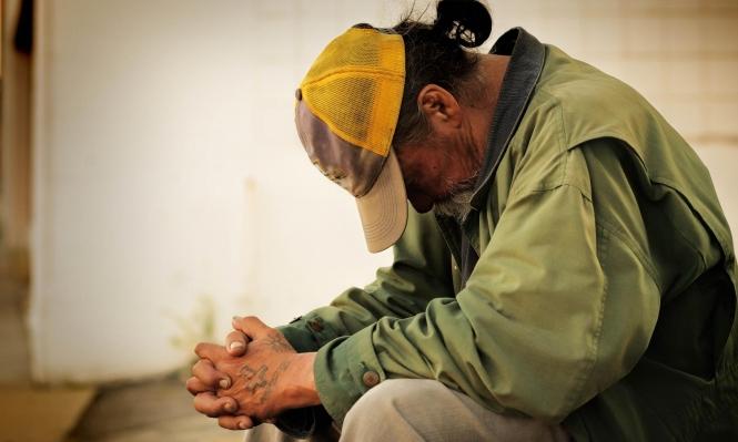 دراسة: الفقراء الأكثر عرضة بأربعة أضعاف للإصابة بكورونا ببريطانيا