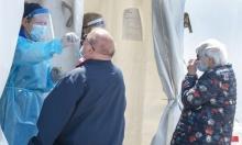 عالم بريطاني: كورونا قد يندثر قبل ابتكار لقاح