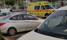 حريش: قتيل من جسر الزرقاء في جريمة إطلاق نار