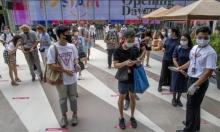تراجع كورونا في العالم وأوروبا تواصل تخفيف إجراءات العزل