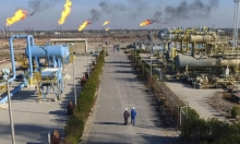 """اقتصادات الخليج تمثل """"لغزا"""" للمستثمرين وسط الأزمات الحالية"""