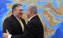 """السفير الإسرائيلي لدى واشنطن يضغط لتنفيذ مخطط """"الضم"""" قبل الانتخابات الأميركية"""