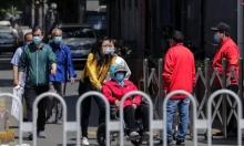 """""""الصحة العالمية"""" تعقد اجتماعا في ظل توتر أميركي صيني"""