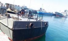 """صحيفة: إسرائيل شنت هجوما إلكترونيا على ميناء """"الشهيد رجائي"""" الإيراني"""