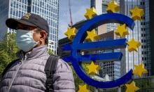 """المصرف المركزي الأوروبي يرحب بـ""""الخطة الفرنسية الألمانية"""""""