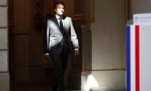 فرنسا: حزب ماكرون يفقد الغالبية البرلمانية بعد تشكيل كتلة جديدة