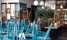 تعليمات فتح المطاعم والقاعات: طالبو العمل الجدد أكثر من العائدين لعملهم