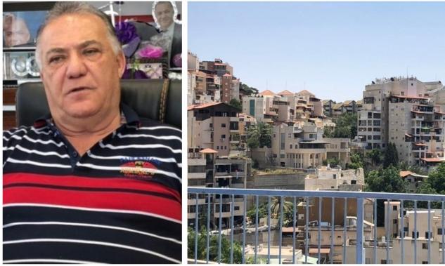 """بلدية الناصرة: البعض يحاول إخفاء الحقيقة بشأن حي """"شنلر"""""""