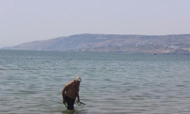 عشية حلول العيد وانحسار كورونا: افتتاح موسم السباحة وتحذير من الغرق
