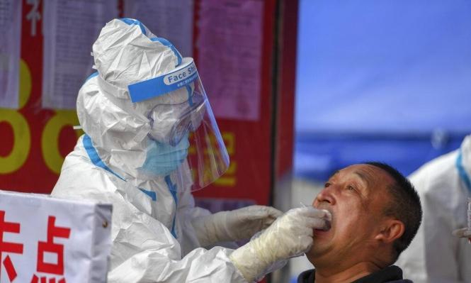 دراسة: المتعافون من كورونا لا ينقلون العدوى عند إصابتهم للمرة الثانية