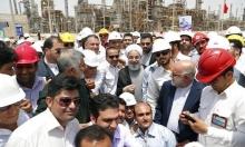 عقوبات أميركية جديدة على مسؤولين إيرانيين بينهم وزير الداخلية