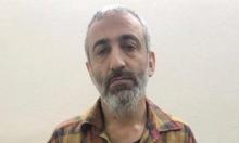"""المخابرات العراقية تعلن إلقاء القبض على خليفة البغدادي في """"داعش"""""""