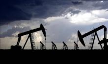 أسعار النفط ترتفع بالرغم من ضغوطات كورونا