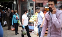 الجاليات الفلسطينية: 1573 إصابة بكورونا والوفيات ترتفع لـ87