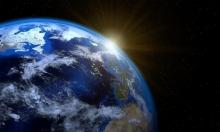 هل احتضن كوكب الأرضأوّلحضارة صناعيّة في التّاريخ؟