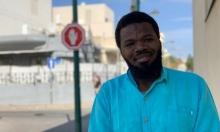 اللاجئون السودانيون في البلاد.. بين الاغتراب والعنصرية