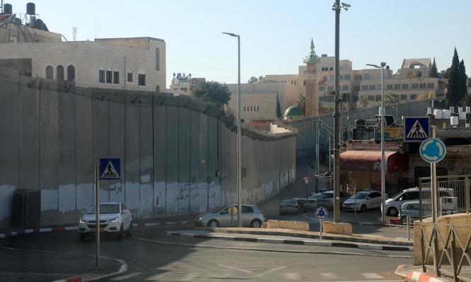 دول أوروبية في مجلس الأمن: لن نعترف بأي تغيير تجريه إسرائيل في الأراضي المحتلة