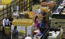 لبنان: تحذير من أزمة غذاء كبيرة وسط جائحة كورونا