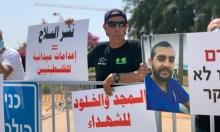 أسرة الشهيد مصطفى يونس تطالب بتعيين قاض للتحقيق في جريمة قتله