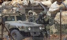 """تقديرات الجيش الإسرائيلي: """"حزب الله"""" قد يرد على أي احتكاك بين إيران وأميركا"""