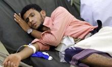 """منظمة أطباء بلا حدود تحذّر """"ما يحصل في عدن كارثة"""""""