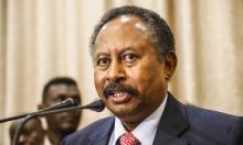 """اتفاق بين الحكومة السودانيّة وحركة """"متمردة"""" حول الحريات والثروات"""