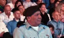 آيزنكوت: كنا على شفا حرب بعد فشل عملية خان يونس