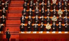 الصين تفتتح أهم مؤتمراتها السنوية.. وتحدد الأهداف الاقتصادية