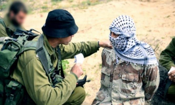 """""""حلوى الإدمان"""": عملية عسكرية تكشف رذائل إسرائيل بتجنيد العملاء"""
