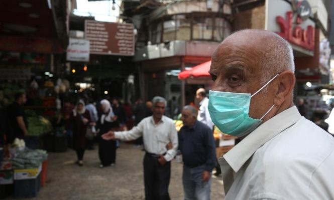 الجاليات الفلسطينية: وفاتان جديدتان بكورونا والحصيلة ترتفع لـ89