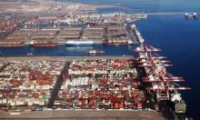خبراء: انتقام إيران لاستهداف مينائها قد لا يكون تناسبيا
