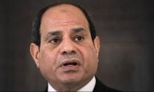 غضب مصري جراء ضريبة معاشات الموظفين