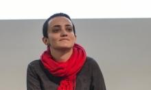 مصر : اعتقال 10 صحافيين خلال شهرين
