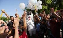 عيد الفطر يحلّ يوم الأحد في فلسطين وعدة دول عربية