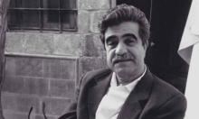 رحيل الفنان السوري مأمون الفرخ