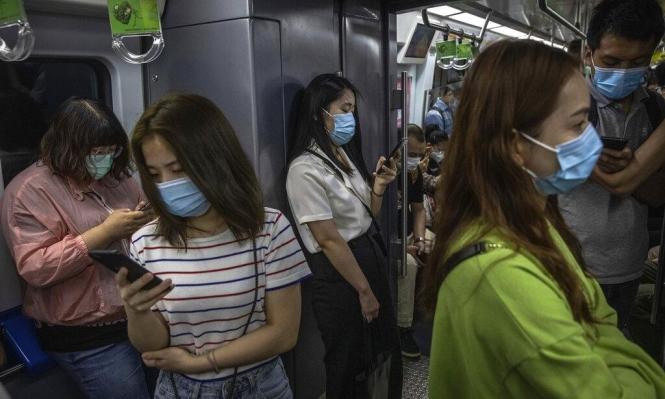 مُستجدات كورونا: الصين تُعلن الانتصار على الفيروس والبرازيل تغرق بالأزمة