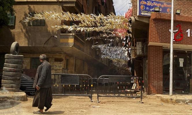 وفاة 16 سودانيا و11 مصريا جراء الإصابة بفيروس كورونا