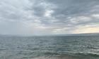 حالة الطقس: درجات حرارة معتدلة وتوقعات بسقوط أمطار في أول أيام العيد