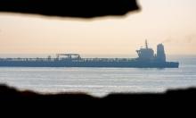 سفن وقود إيرانية تقترب من فنزويلا رغم تحذيرات أميركية