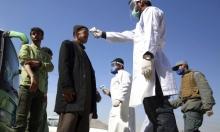 """اليمن: 6 وفيات بكورونا وتحذيرات من """"كارثة"""""""